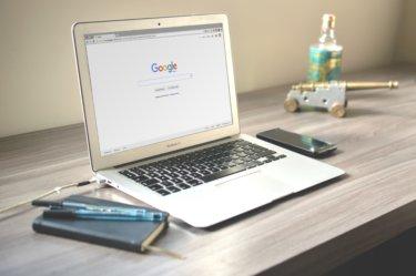 会社では聞く力、独学には検索力 ググり方のコツを教えます。
