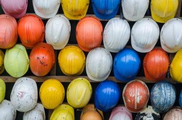 1級建築施工管理技士の資格は取るべきか【挑戦】